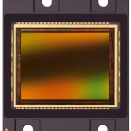 Senior Analog Design Image Sensors (Tech. Lead) ICD.16.12.022
