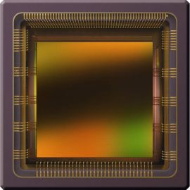 Analog Design Engineer Image Sensors ICD.16.12.021